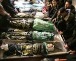 2129-martyrs-in-gaza-holocaust