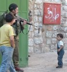 Bukti Kebiadaban ZIONIS ISRAEL